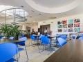 - cafeteria_panorama_2.jpg