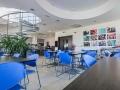 cafeteria_panorama_2