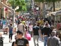 CYPRUS ECONOMY SPECIAL