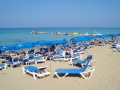 Protaras_golden_beach_in_Paralimni_Republic_of_Cyprus.jpg