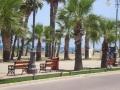 Foinikoudes_beach.jpg