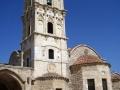 St Lazarus Cathedral, Larnaca