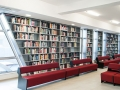 library_panorama