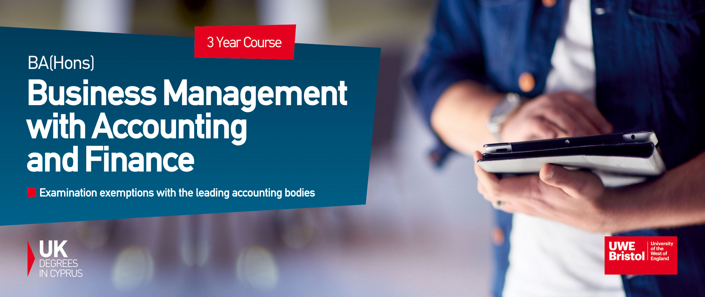 ba business management The competition for business management positions can be fierce you should  obtain a degree in business administration, accounting or marketing if you.