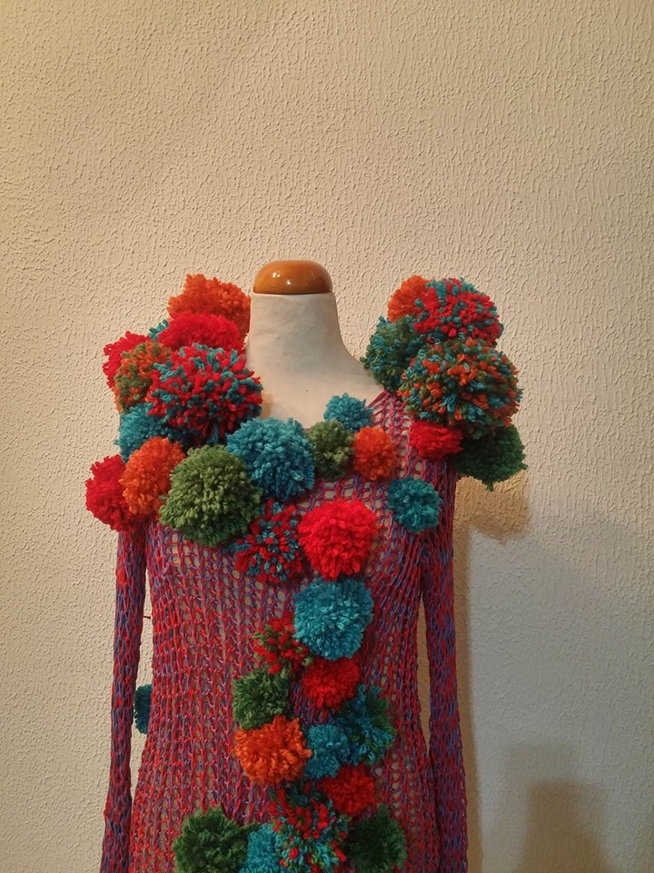 My knit Creation (1)