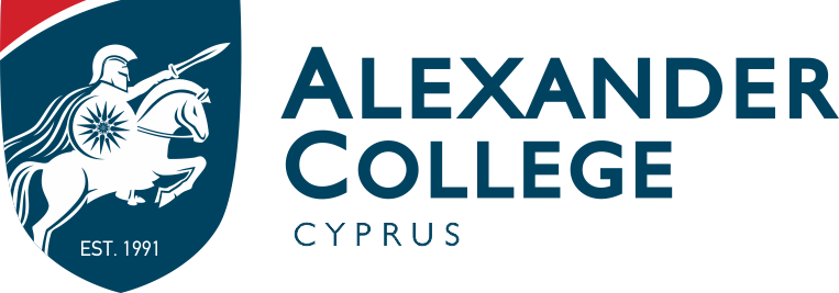 Alexander College –  UK Degrees in Cyprus