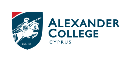 Alexander College – University of the West of England – UK Degrees in Cyprus